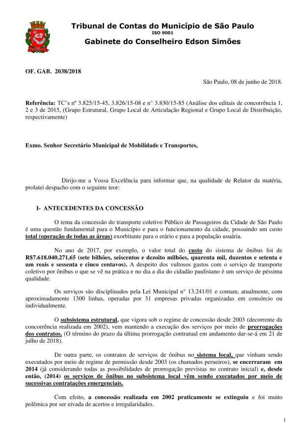 ofício-gb-2038-18 (Concessão Ônibus 2018) - SMT 08.08.18 - pdf-01