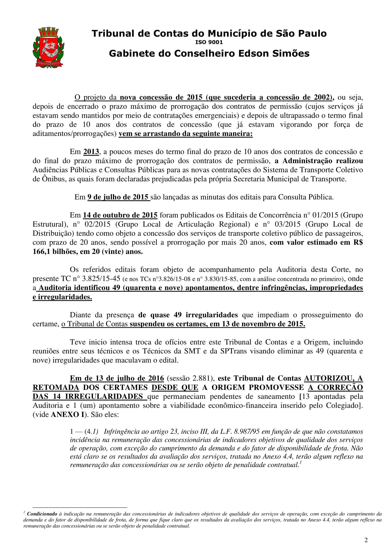 ofício-gb-2038-18 (Concessão Ônibus 2018) - SMT 08.08.18 - pdf-02