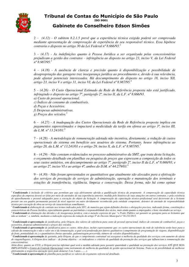 ofício-gb-2038-18 (Concessão Ônibus 2018) - SMT 08.08.18 - pdf-03