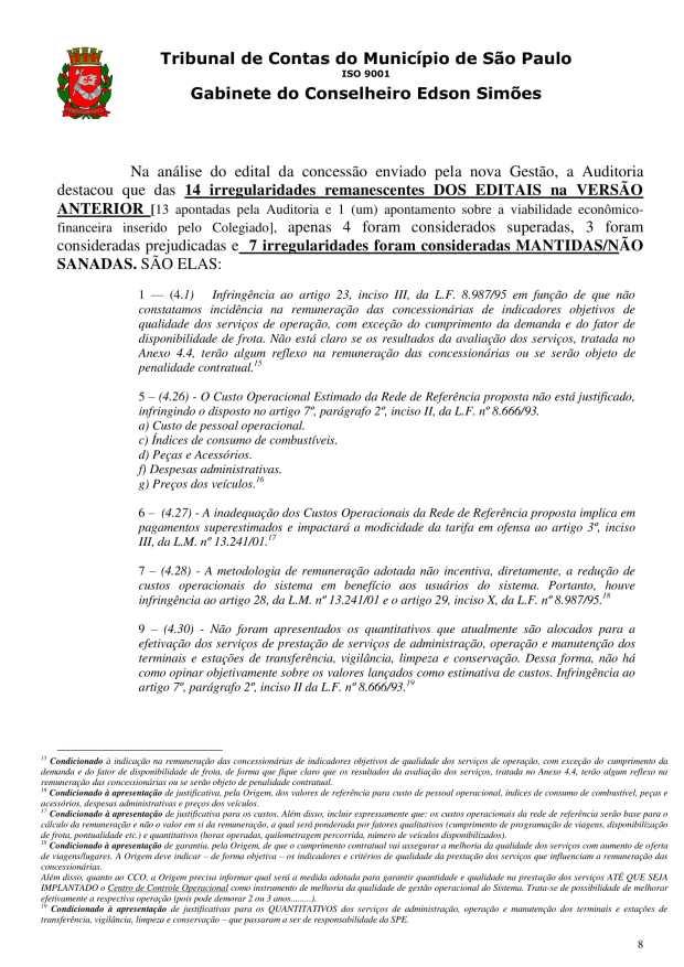ofício-gb-2038-18 (Concessão Ônibus 2018) - SMT 08.08.18 - pdf-08