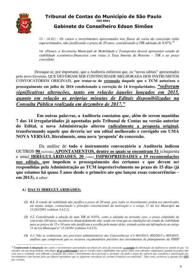 ofício-gb-2038-18 (Concessão Ônibus 2018) - SMT 08.08.18 - pdf-09