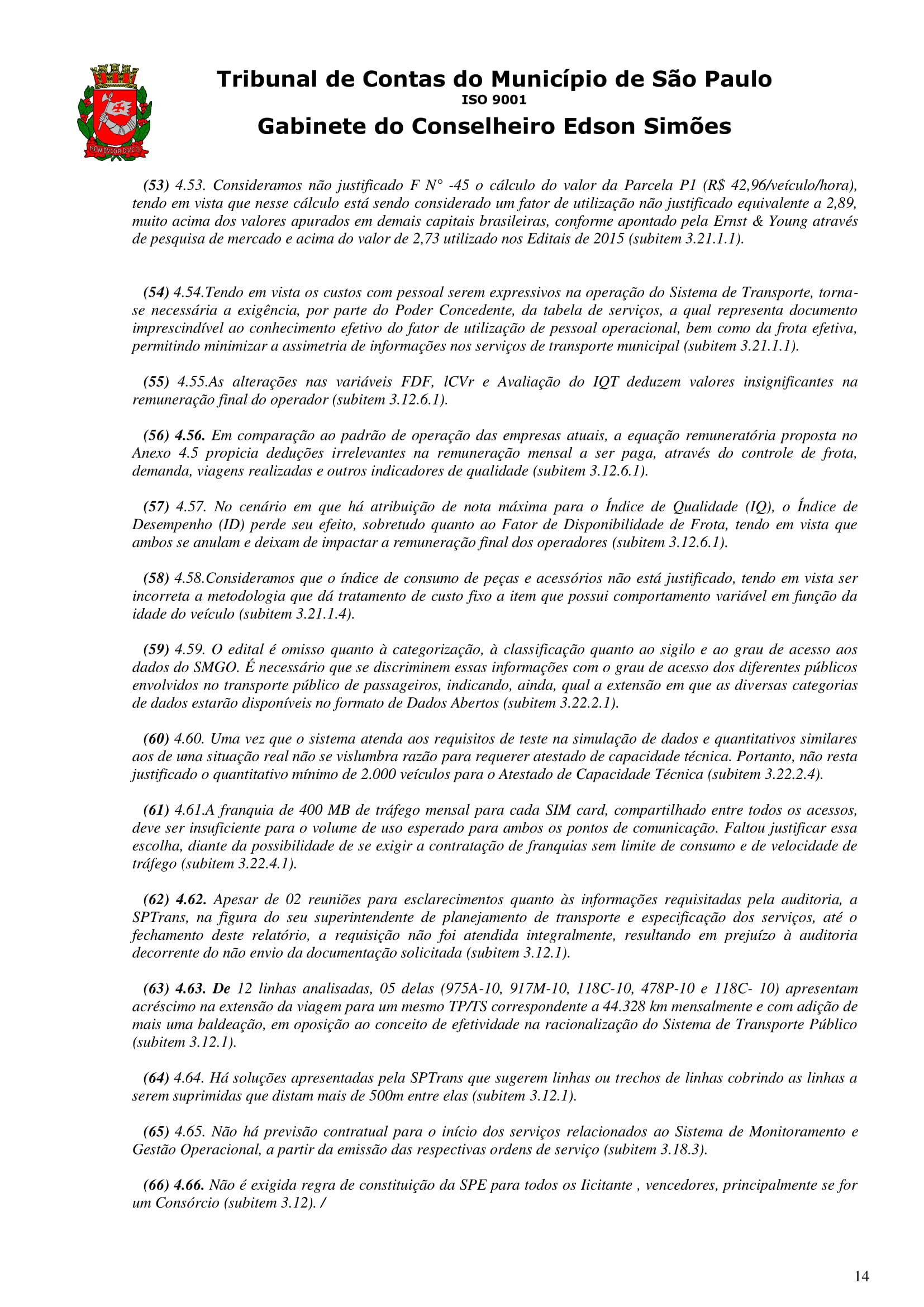 ofício-gb-2038-18 (Concessão Ônibus 2018) – SMT 08.08.18 – pdf-14