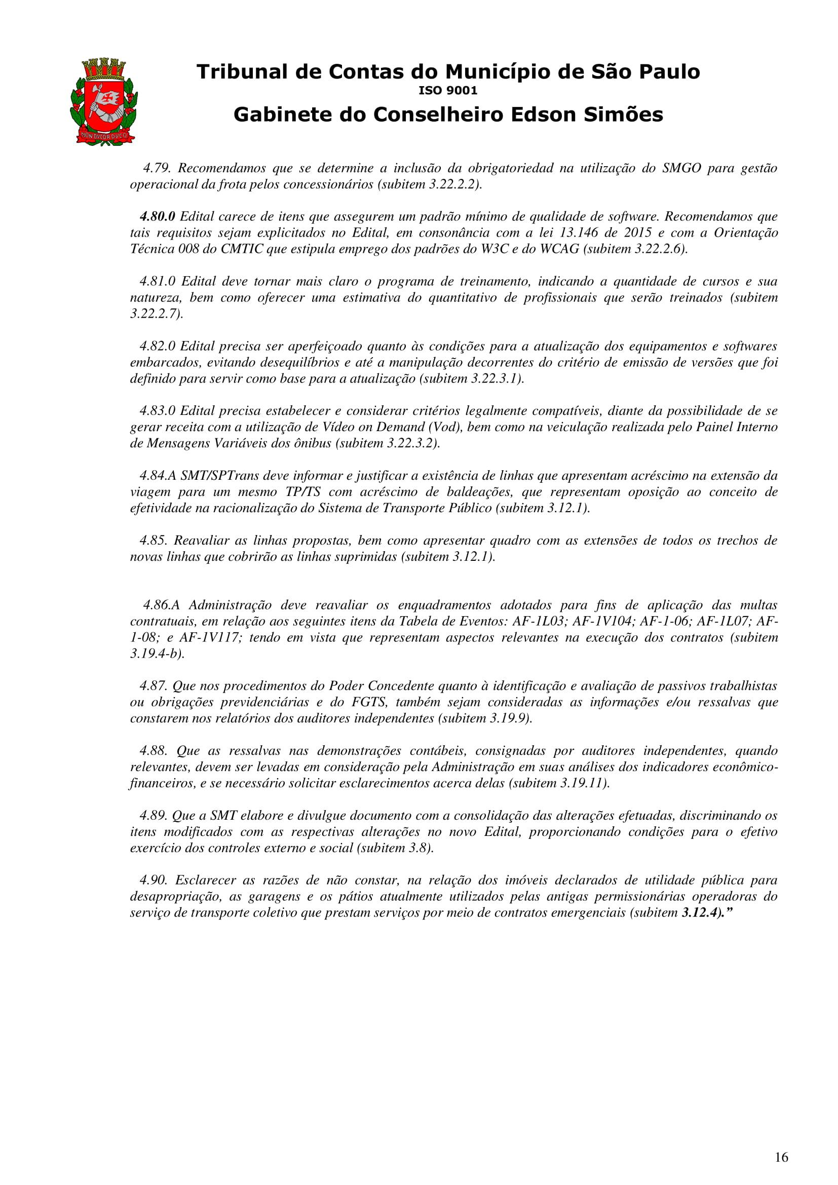 ofício-gb-2038-18 (Concessão Ônibus 2018) – SMT 08.08.18 – pdf-16