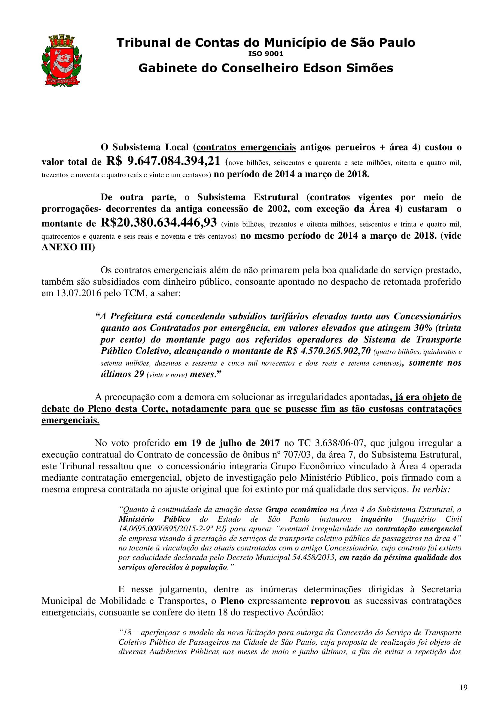 ofício-gb-2038-18 (Concessão Ônibus 2018) – SMT 08.08.18 – pdf-19