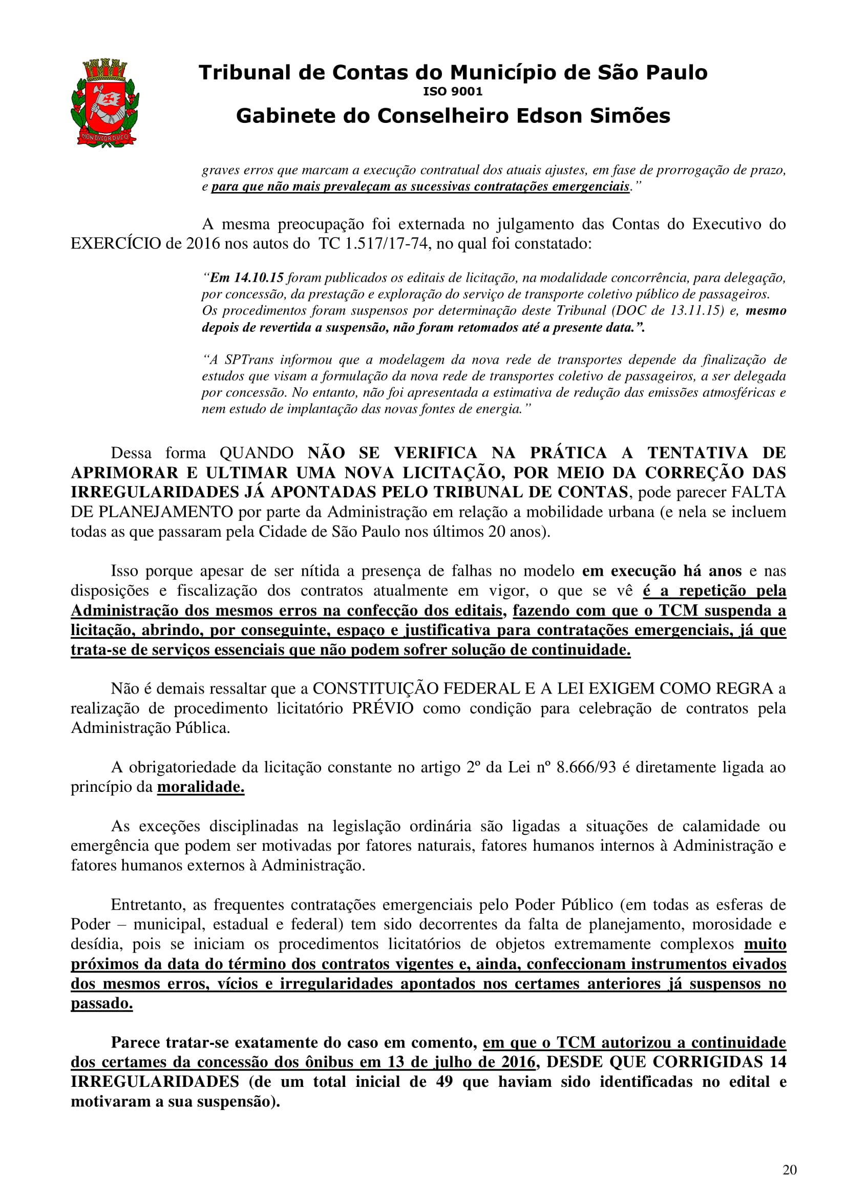 ofício-gb-2038-18 (Concessão Ônibus 2018) – SMT 08.08.18 – pdf-20