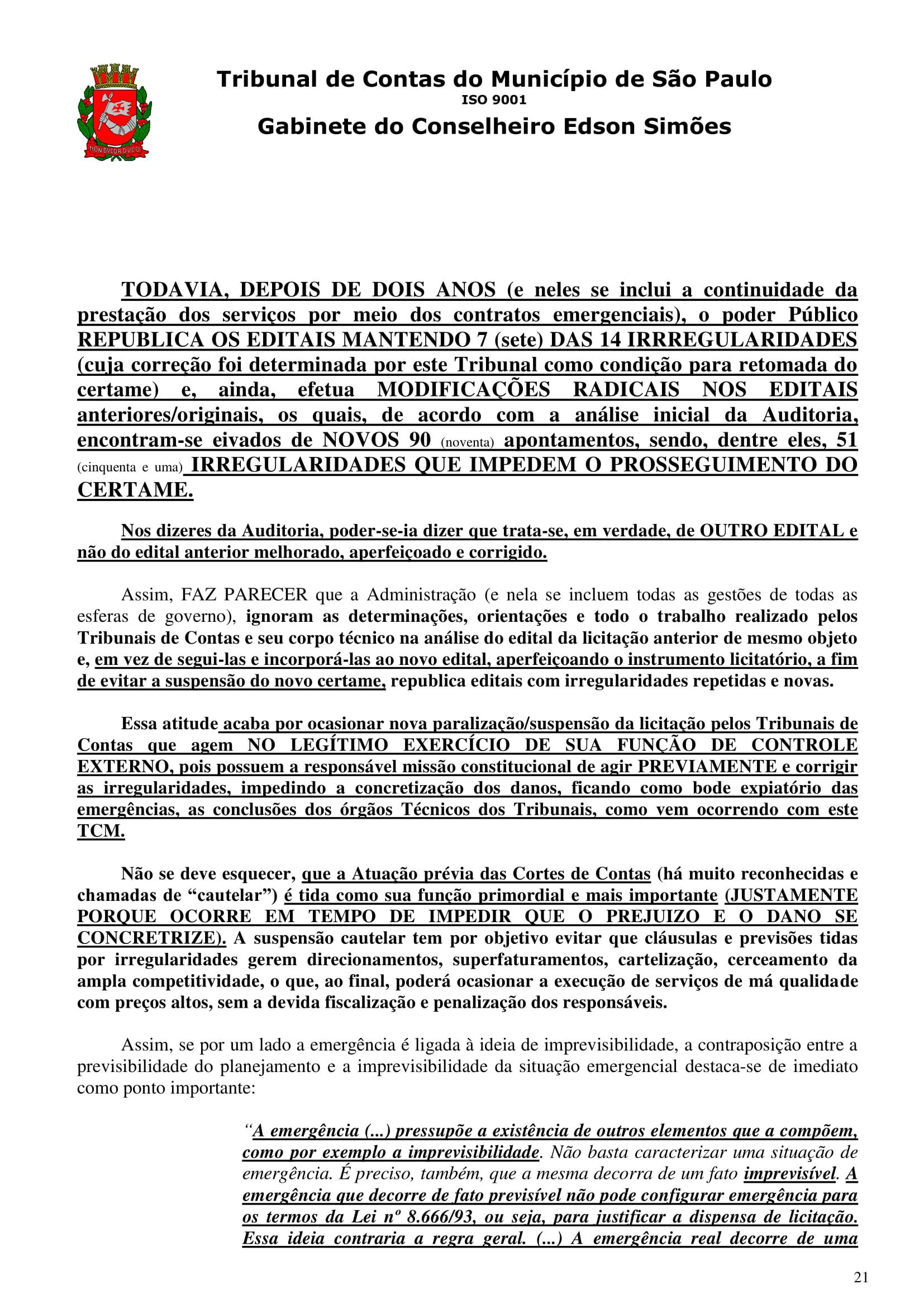 ofício-gb-2038-18 (Concessão Ônibus 2018) – SMT 08.08.18 – pdf-21