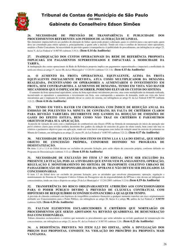 ofício-gb-2038-18 (Concessão Ônibus 2018) - SMT 08.08.18 - pdf-26