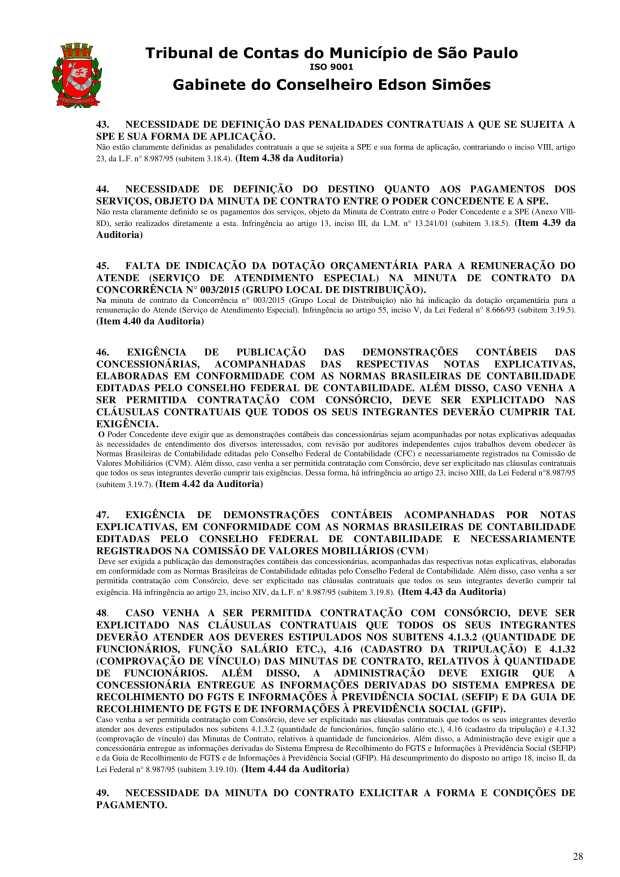 ofício-gb-2038-18 (Concessão Ônibus 2018) - SMT 08.08.18 - pdf-28