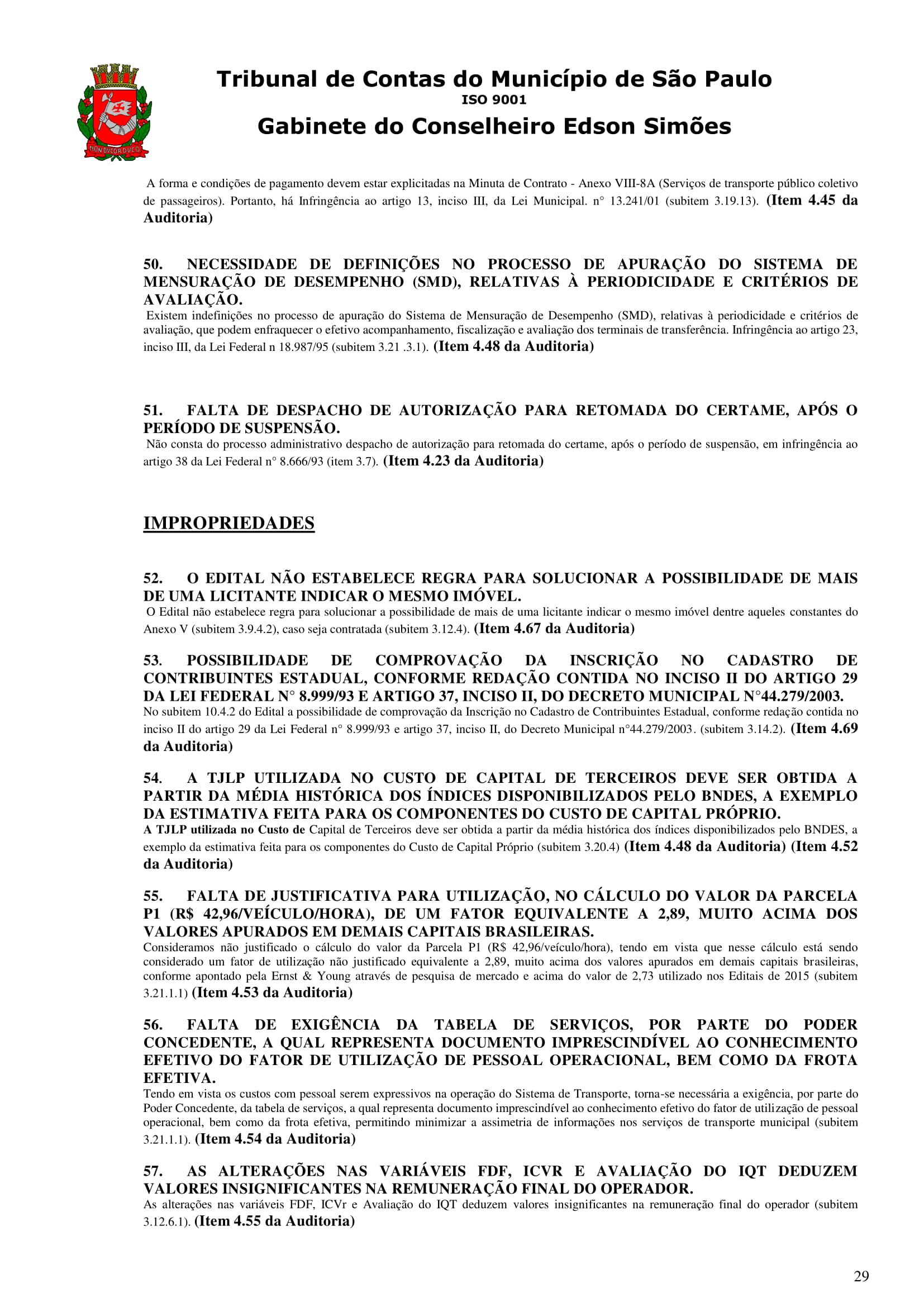 ofício-gb-2038-18 (Concessão Ônibus 2018) – SMT 08.08.18 – pdf-29