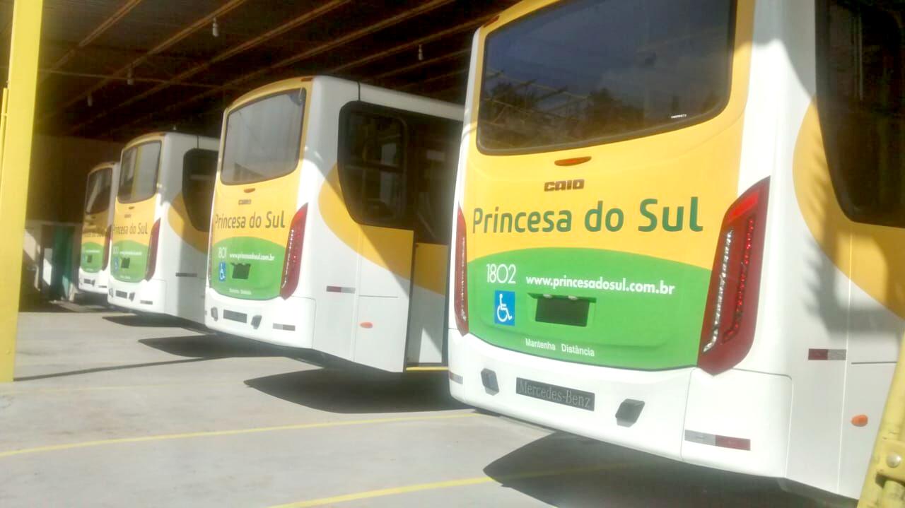 Viação-Princesa-do-Sul-1