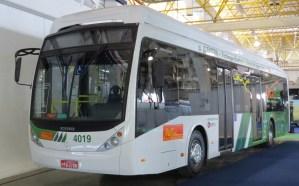eletra_dualbus_2