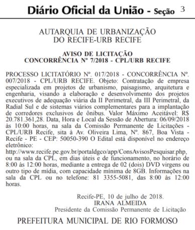 recife_concorrencia
