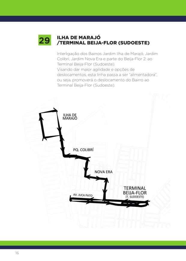 Manual_do_Usuario_BRT_Vetor-16