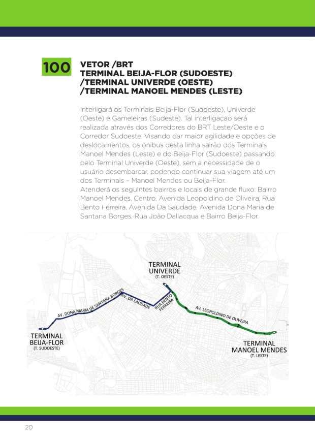Manual_do_Usuario_BRT_Vetor-20