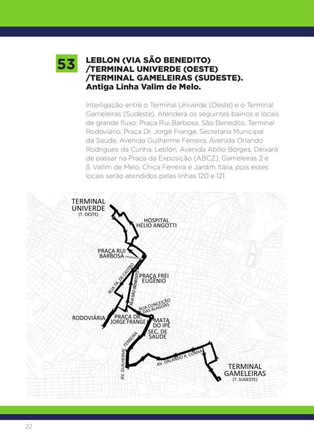 Manual_do_Usuario_BRT_Vetor-22