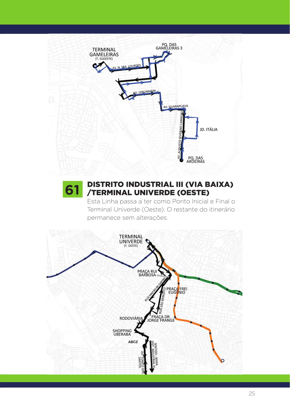 Manual_do_Usuario_BRT_Vetor-25