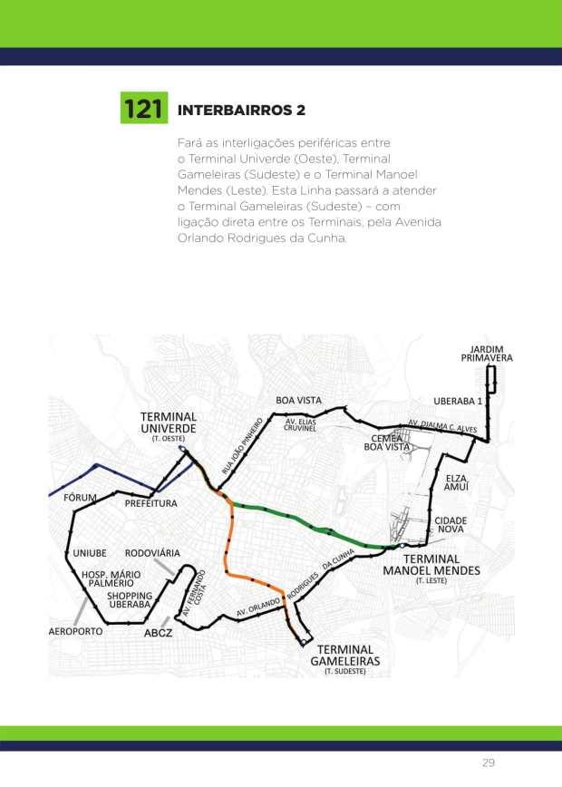 Manual_do_Usuario_BRT_Vetor-29