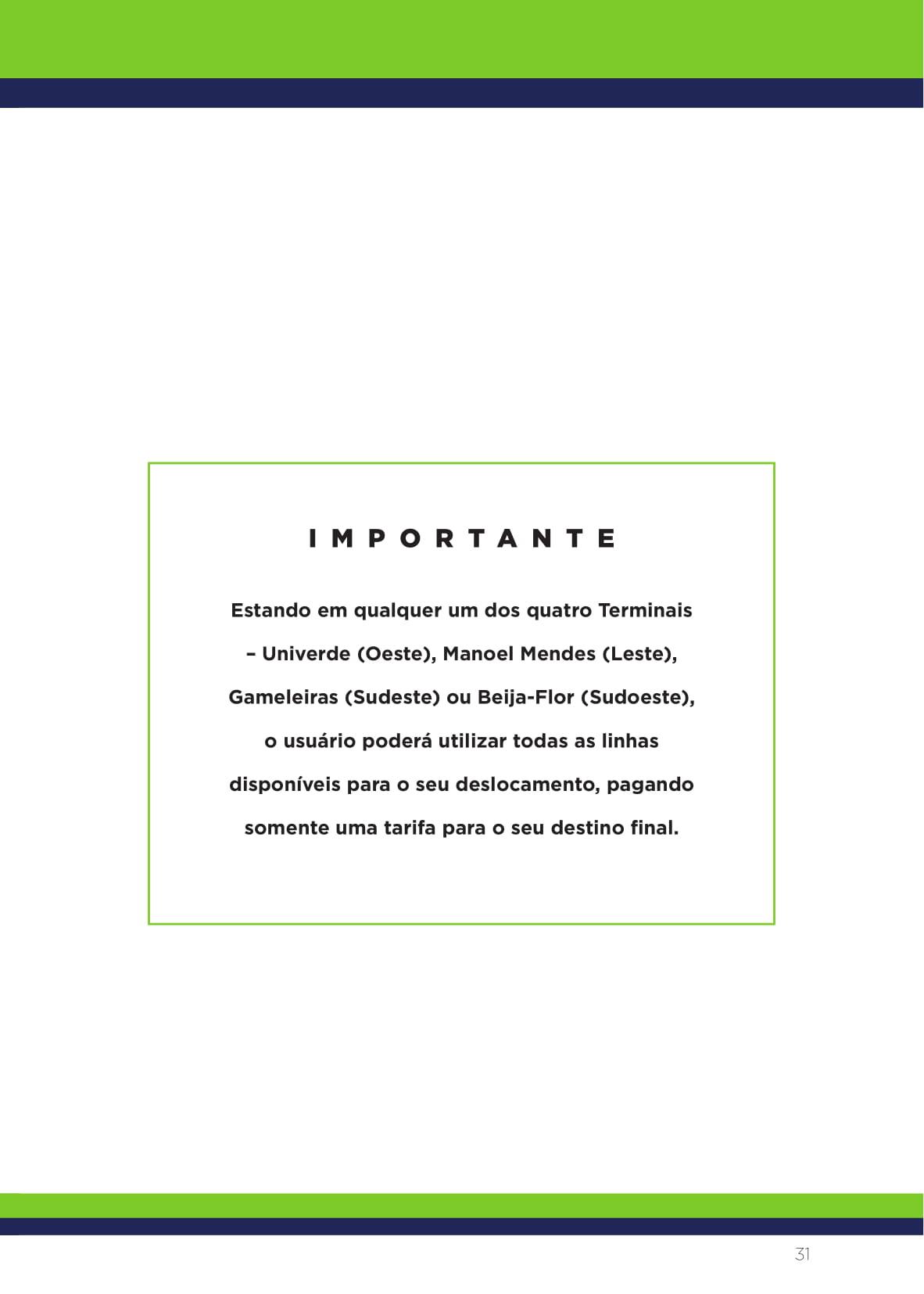 Manual_do_Usuario_BRT_Vetor-31