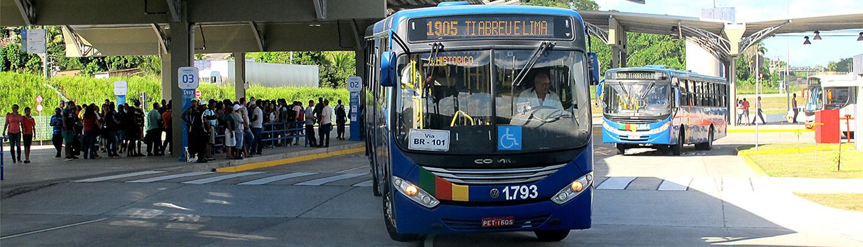 TI-Abreu-e-Lima-1500×430.jpg