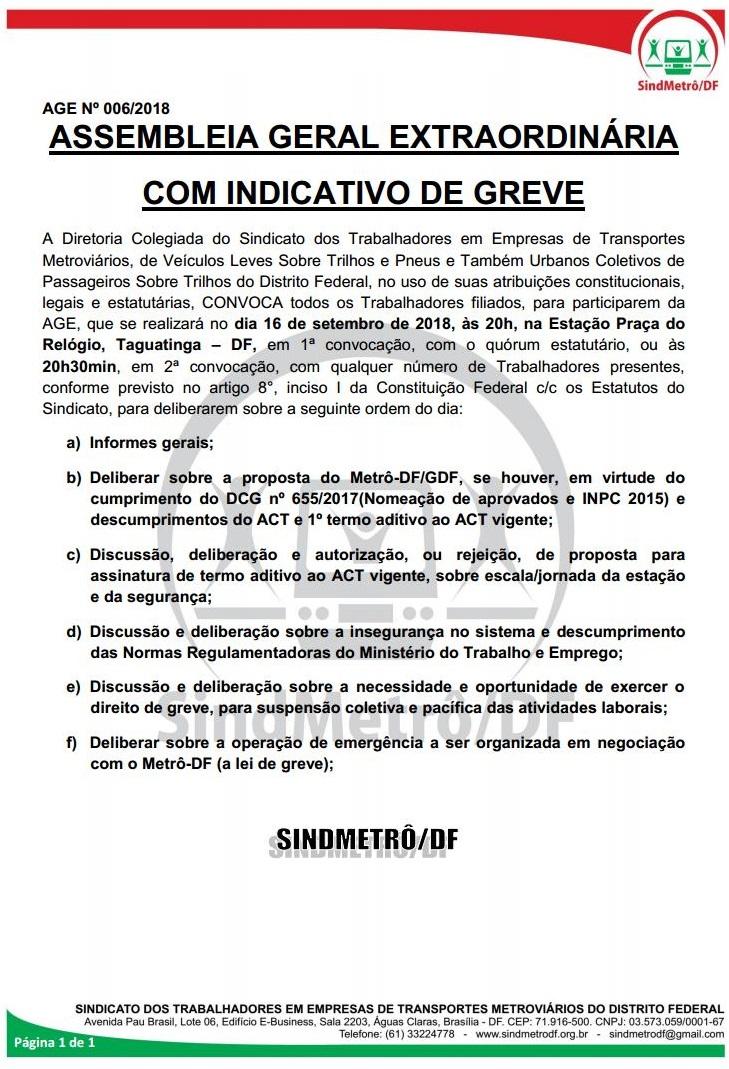 greve_geral_metroviarios_DF