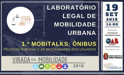 lab_legal