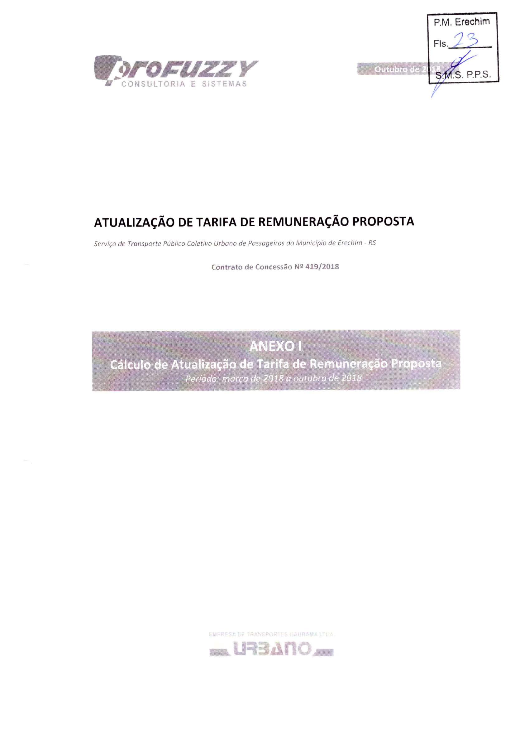 Tarifas - Atualizacao-01