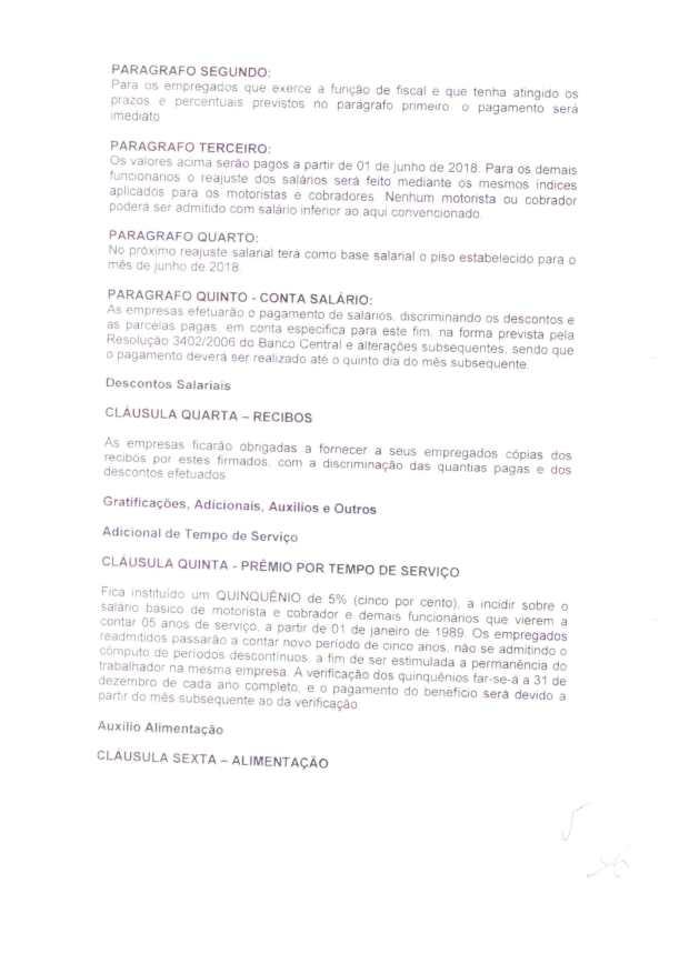 Tarifas - Atualizacao-06