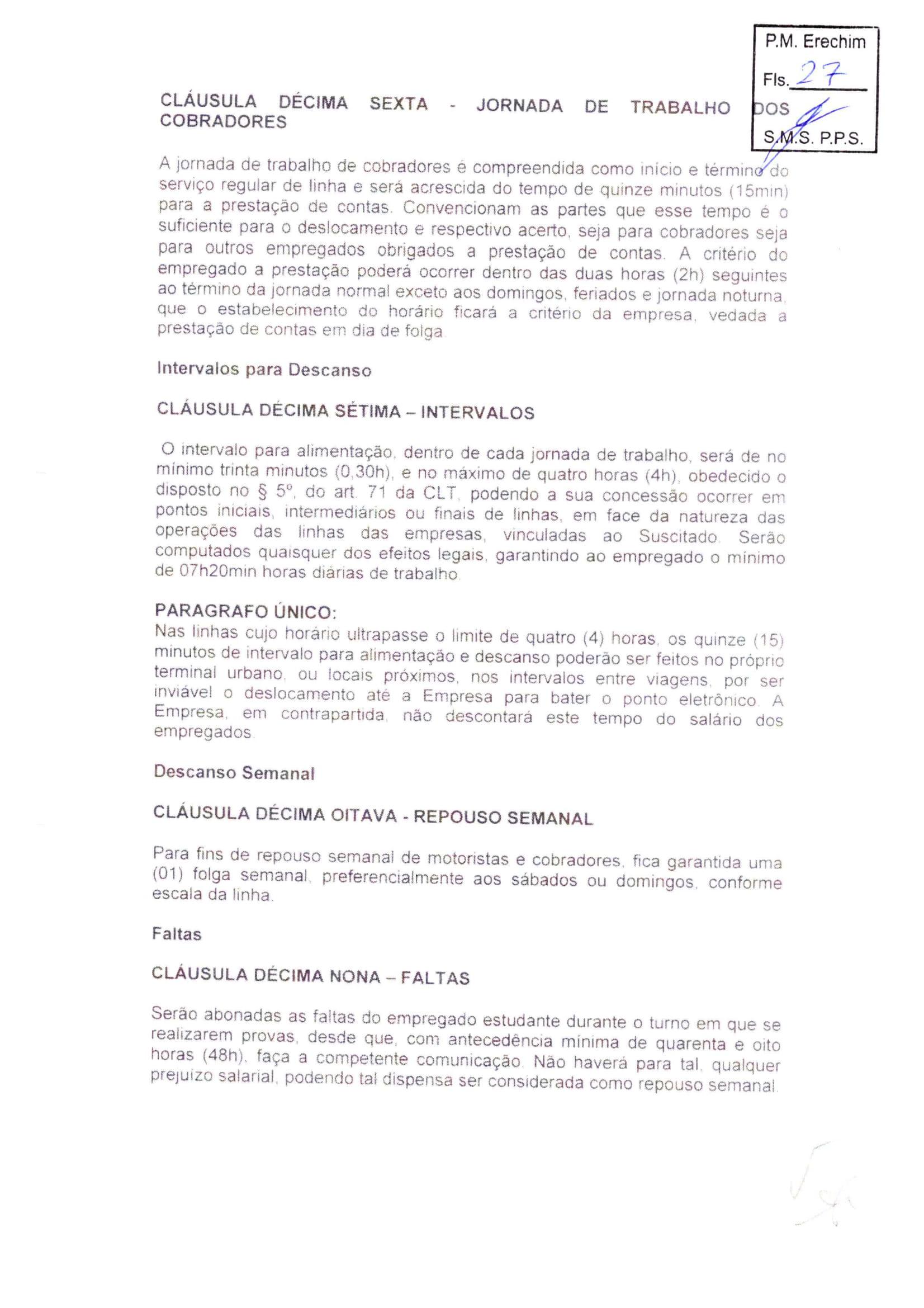Tarifas - Atualizacao-09