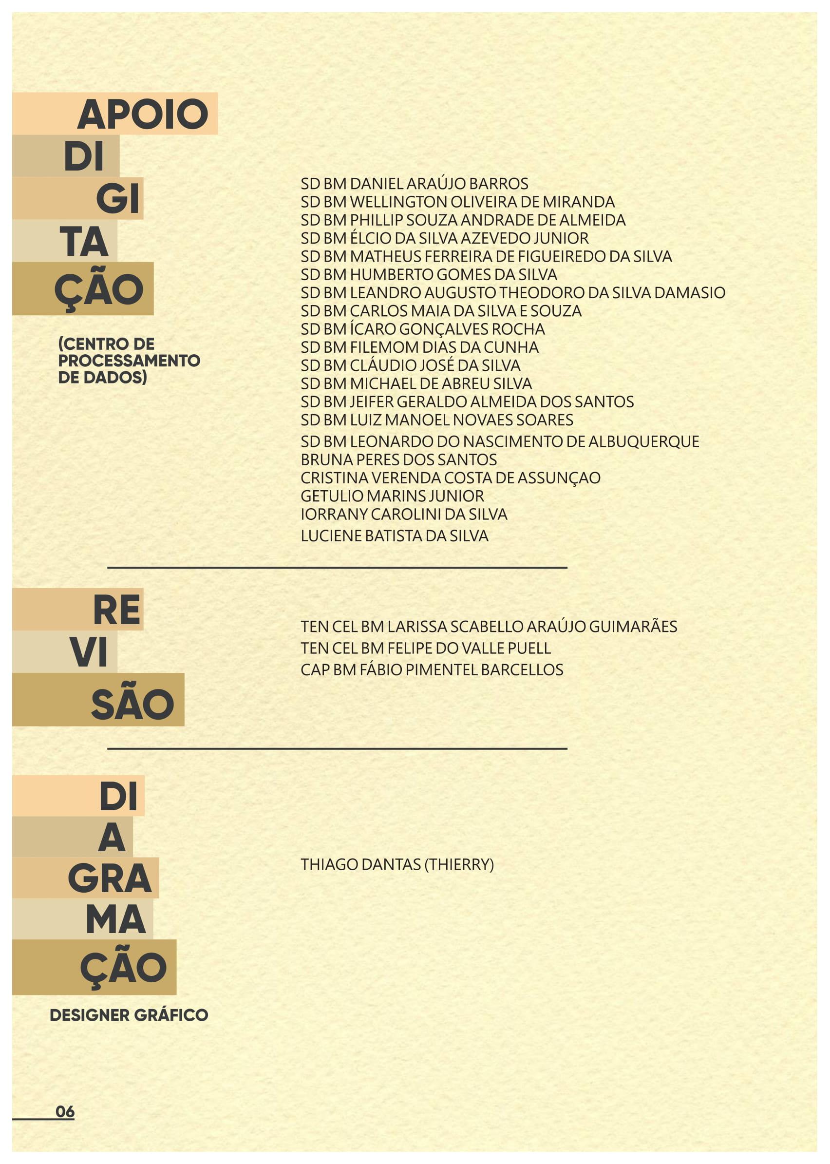 VIDAS_EM_TRANSITO_2017_2018-06