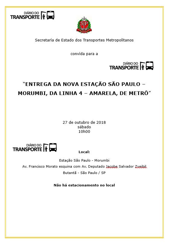 convite entrega estacao-sp-morumbi_2