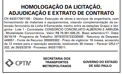 homologa_linha9