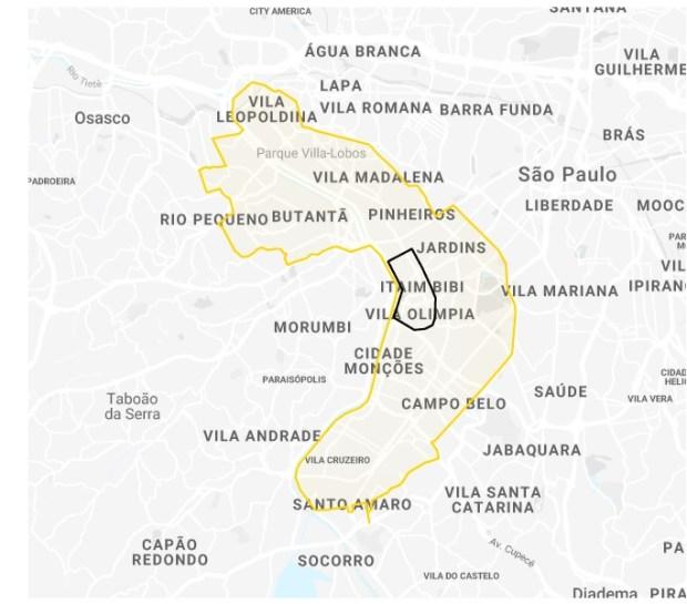 mapa yellow.jpg