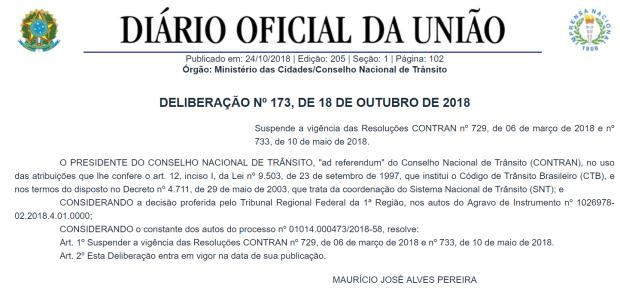 suspende_Mercosul