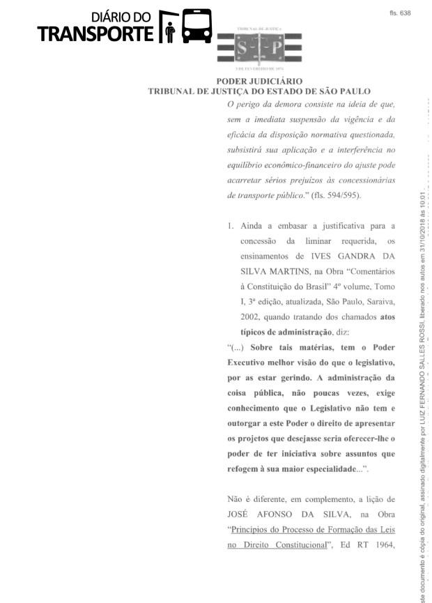 tribunal de justiça_Osasco-2