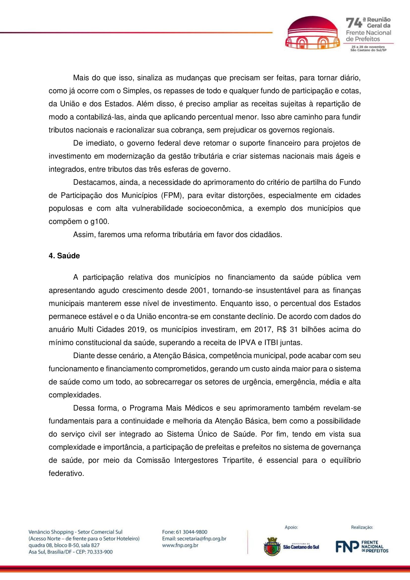 MAIS BRASIL, MENOS BRASÍLIA - VERSÃO FINAL-4
