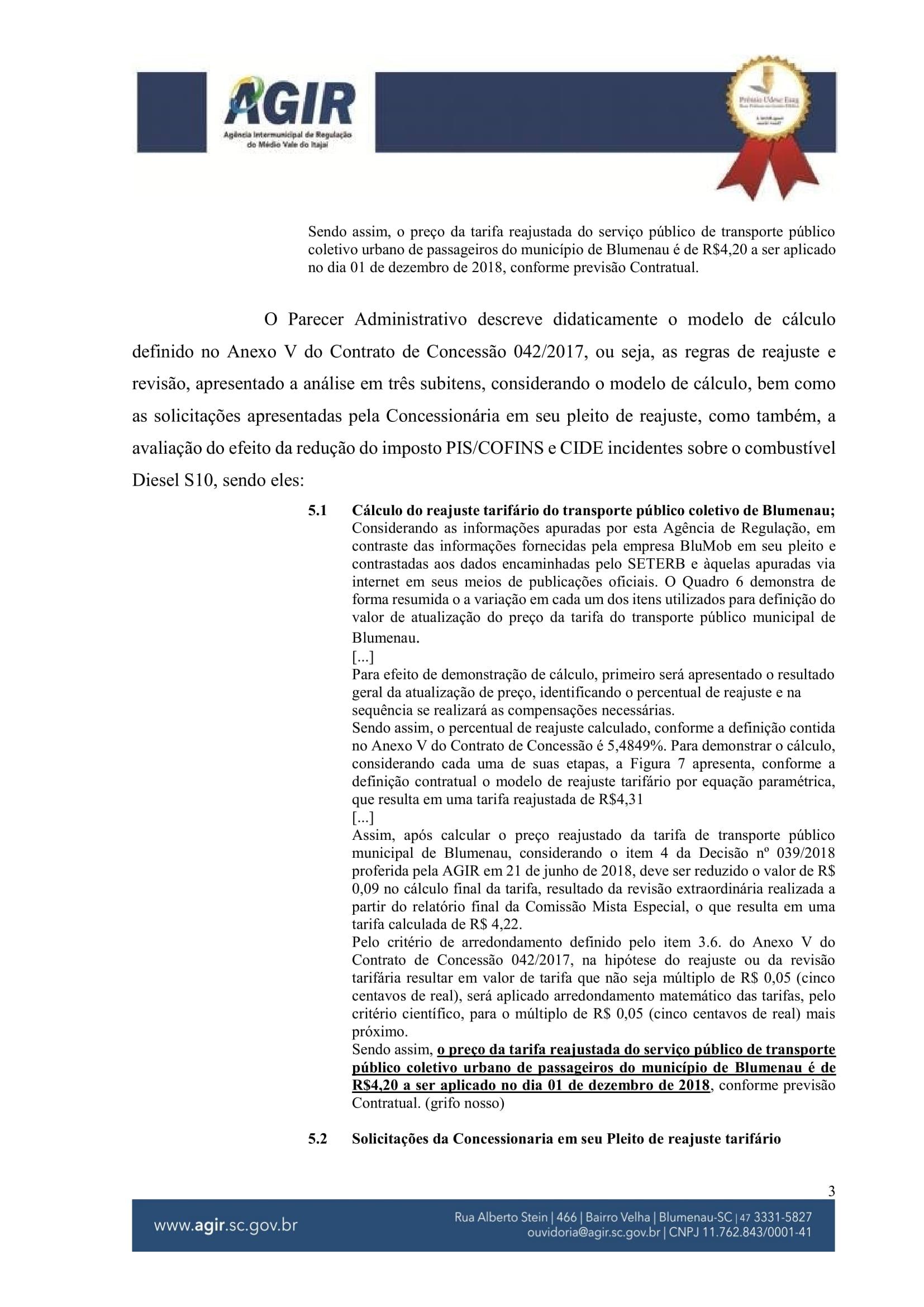 Parecer Juridico 131-2018_Reajuste Tarifário Blumob-03