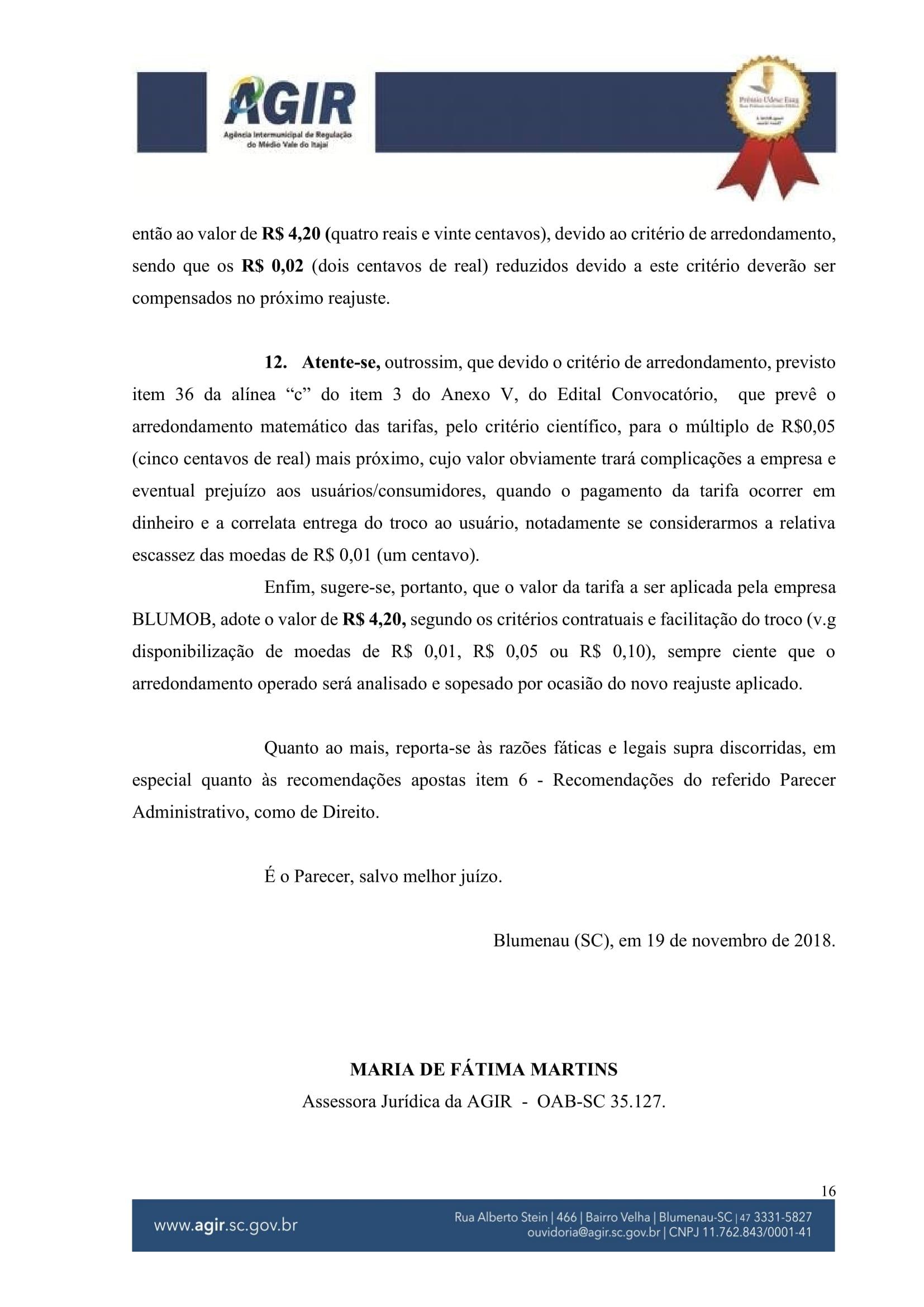 Parecer Juridico 131-2018_Reajuste Tarifário Blumob-16