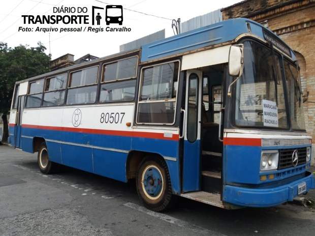 8bda45b6-081d-4887-82f5-b92e0bfb6c7d