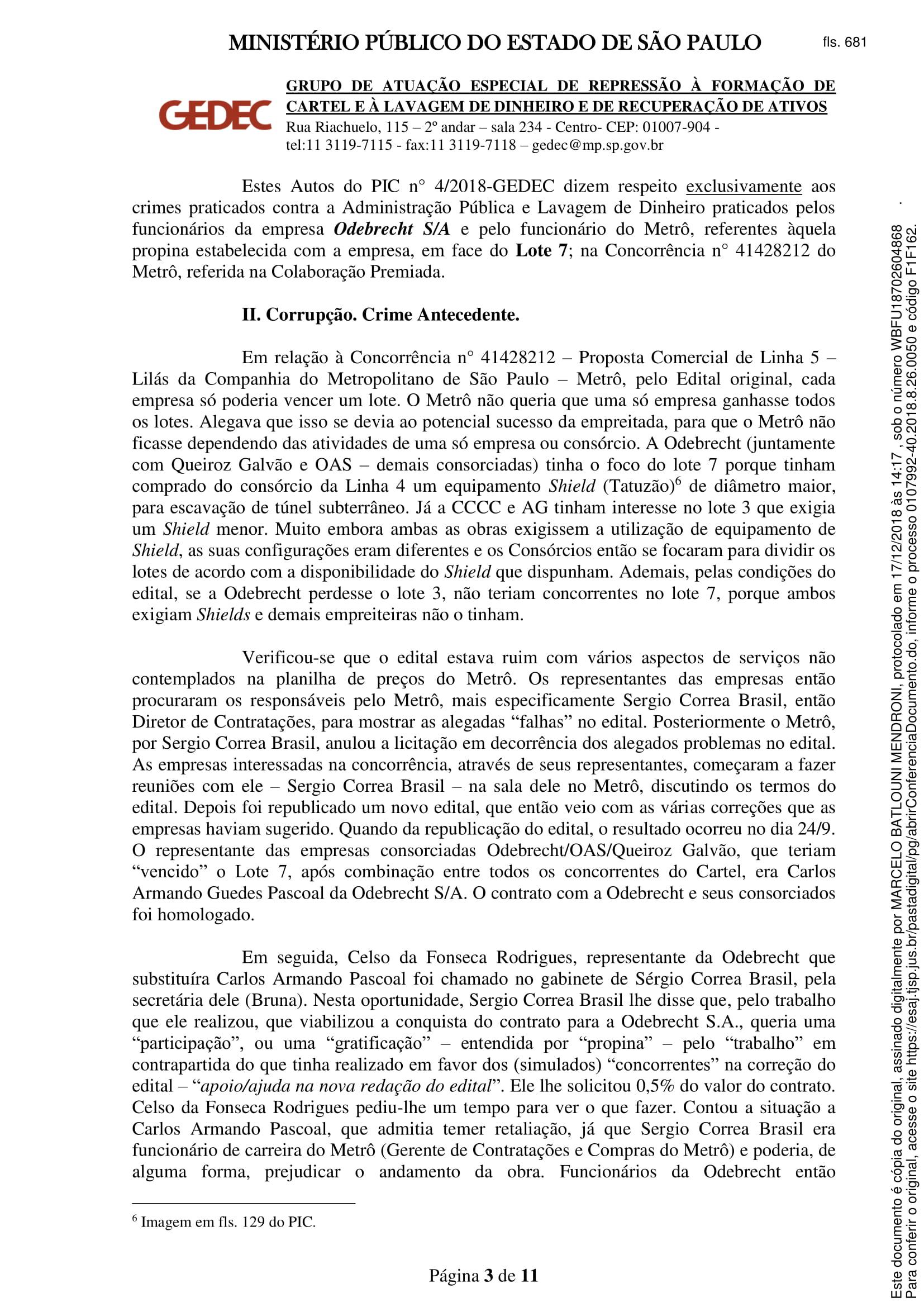 D-SCB-Odebrecht-pt-03