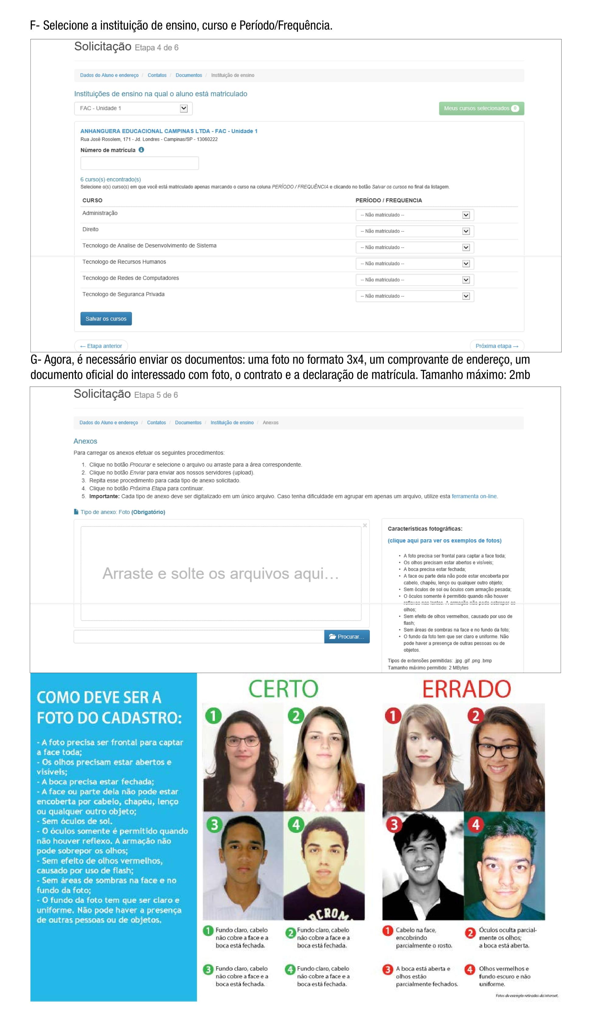 Tutorial-Cadastro-Universitario-3