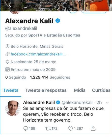 kalil_twiter
