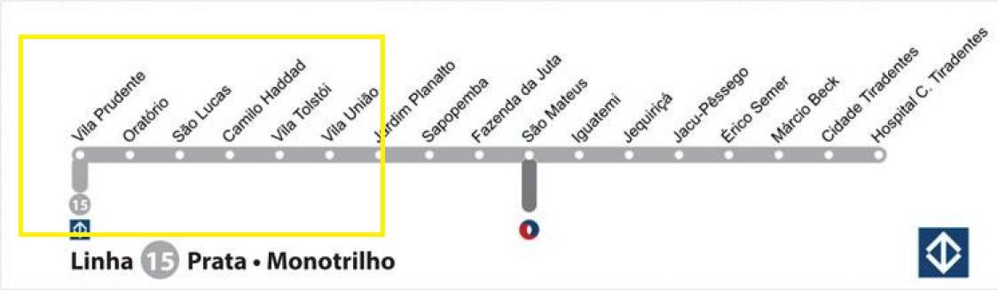 mapa_linha15