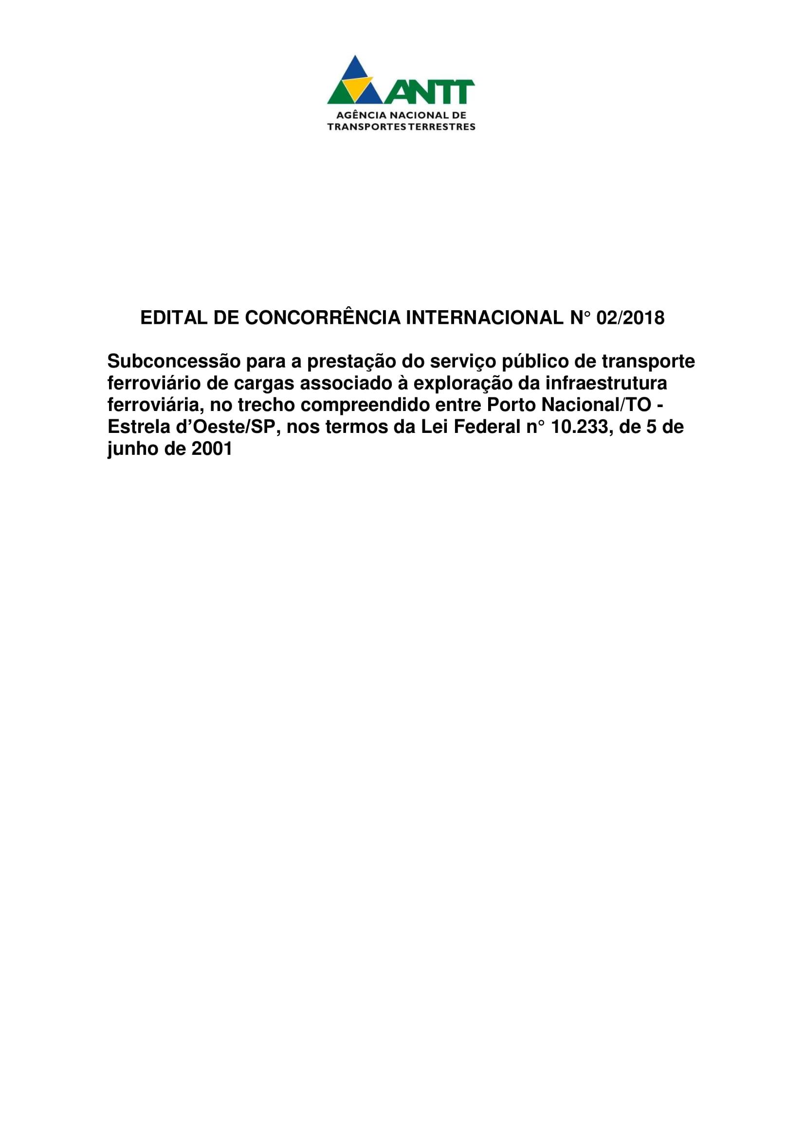 minuta_de_edital_-_porto_nacional-estrela_doeste-01