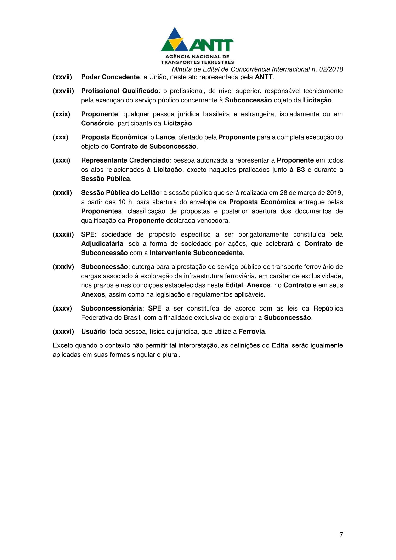 minuta_de_edital_-_porto_nacional-estrela_doeste-07