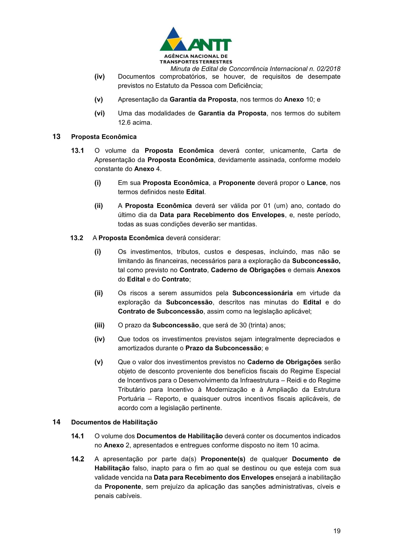 minuta_de_edital_-_porto_nacional-estrela_doeste-19