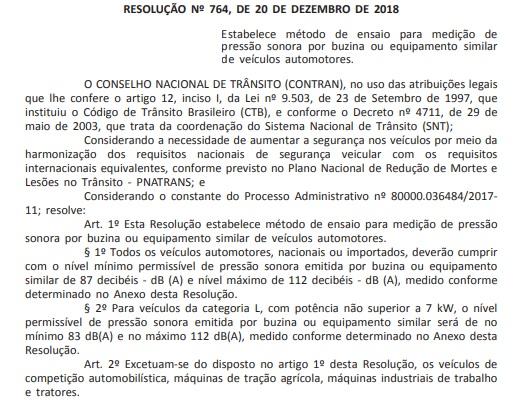 resolução 1