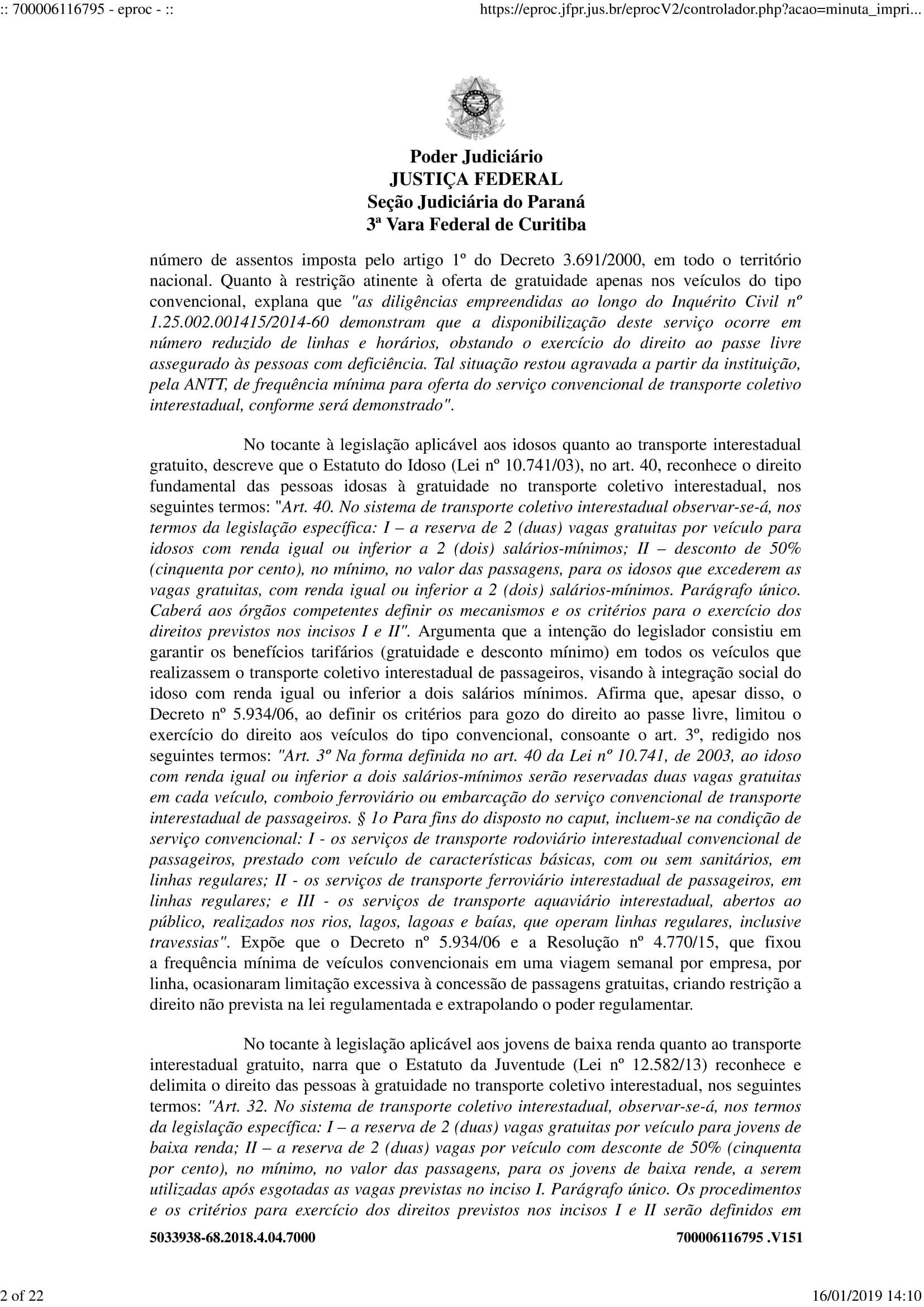 DECISÃO-2-02