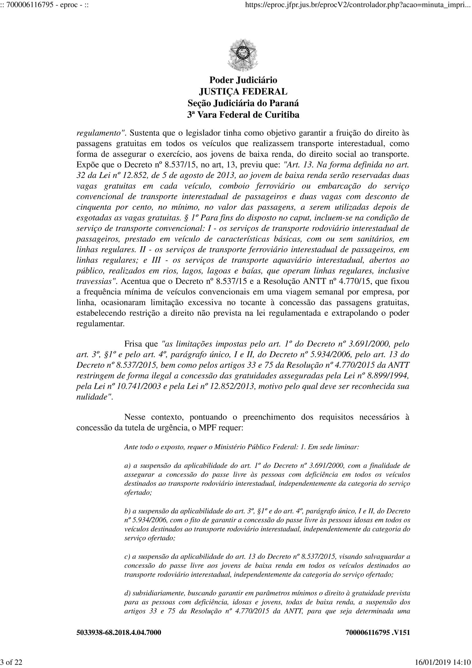 DECISÃO-2-03