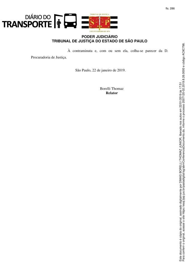 DECISÃO.AGRAVO-3