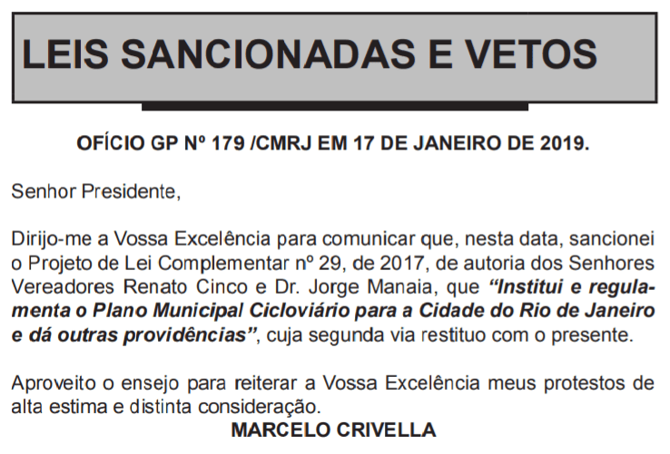 crivella_sanciona